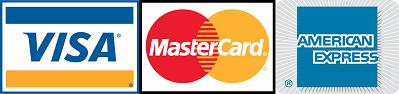 Kreditkarte (via Stripe)
